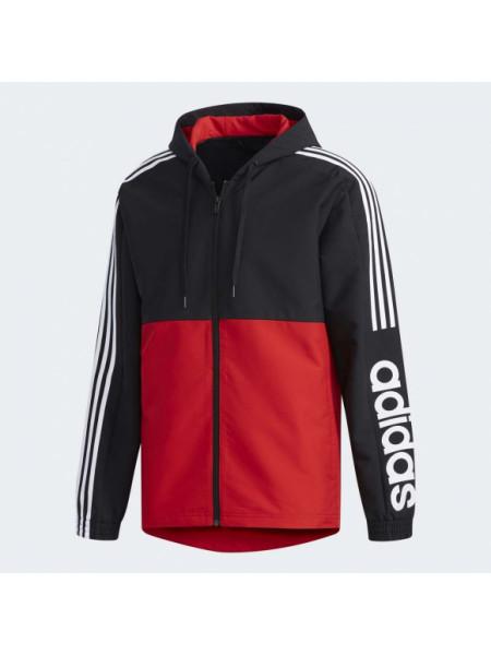 Ветровка мужская Adidas M ESS CB WB