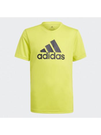 Футболка Adidas B BL T