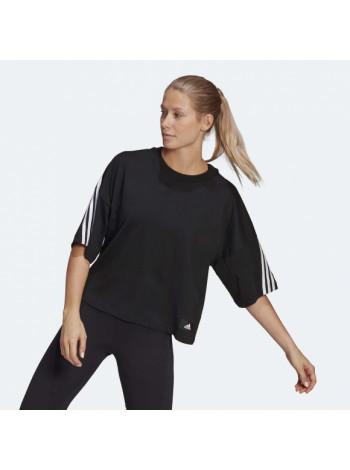 Футболка Adidas W 3S TEE