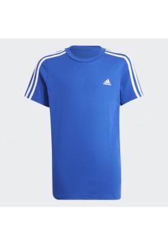 Футболка Adidas B 3S T