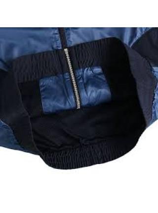 Куртка женская Adidas W STD BOMBER MYSBLU