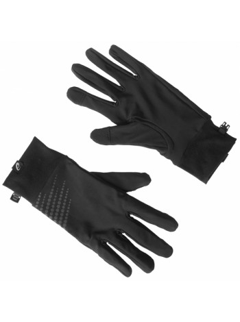 Перчатки для спорта Asics BASIC PERFORMANCE GLOVES