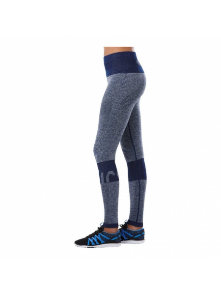 Леггинсы Asics SEAMLESS TIGHT