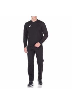 Спортивный костюм мужской Asics MAN KNIT SUIT
