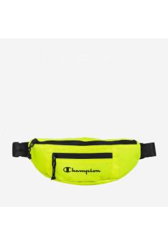 Сумка на пояс Champion Legacy Belt Bag