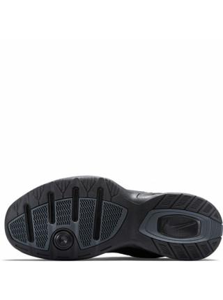 Кроссовки Men's Nike Air Monarch IV Training Shoe
