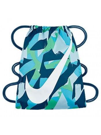 Сумка детская Nike Y NK GMSK - GFX