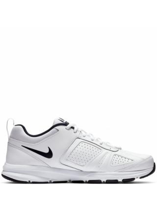 Кроссовки  мужские  Nike T-Lite XI