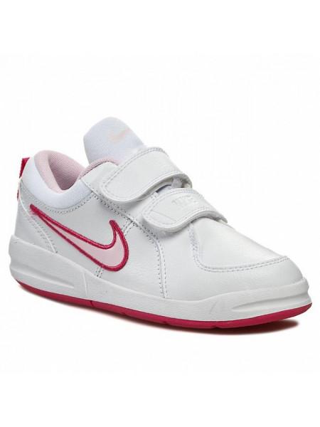 Кроссовки детские Nike Pico 4