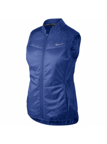 Жилетка женская Nike Polyfill