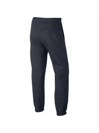 Брюки Men's Nike Sportswear Pant