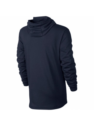 Толстовка Men's Nike Sportswear Hoodie