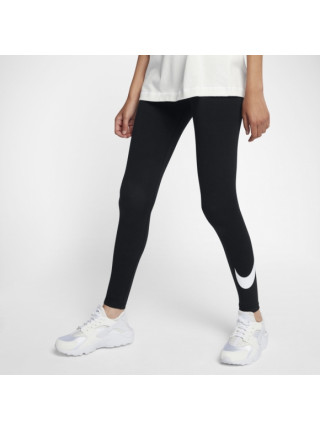 Леггинсы Women's Nike Sportswear Legging