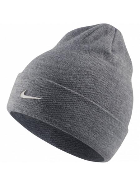 Шапка Kids' Nike Beanie