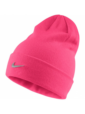 Шапка для девочек Kids' Nike Beanie