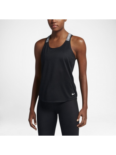 Майка Women's Nike Dry Training Tank