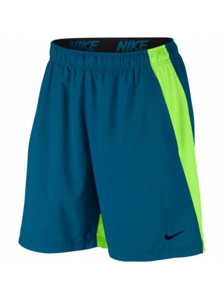 Шорты Nike M NK FLX SHORT WOVEN
