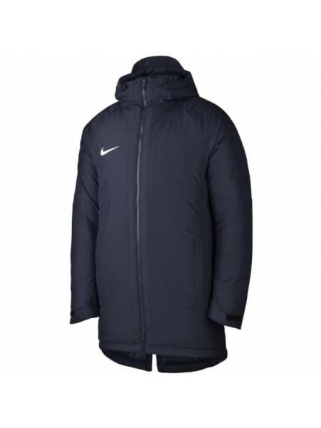 Куртка мужская Nike M NK DRY ACDMY18 SDF JKT
