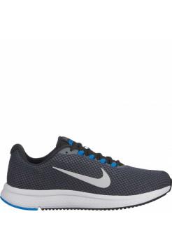 Кроссовки Men's Nike RunAllDay Running Shoe