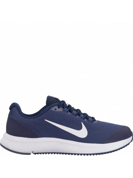 Кроссовки женские беговые Women's Nike RunAllDay Running Shoe