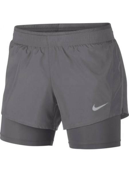 Шорты Women's Nike 10k 2-in-1 Running Shorts