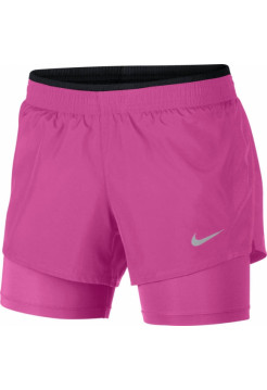 Шорты Women's Nike 10k 2-in-1 Running Shorts