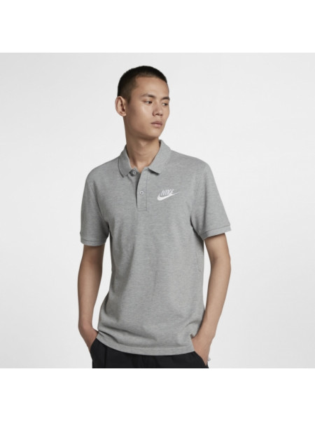 Поло Nike M NSW POLO PQ MATCHUP