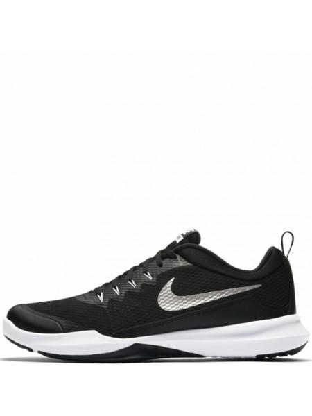 Кроссовки  мужские  Nike Legend Trainer