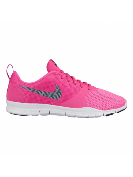 Кроссовки Women's Nike Flex Essential Training Shoe