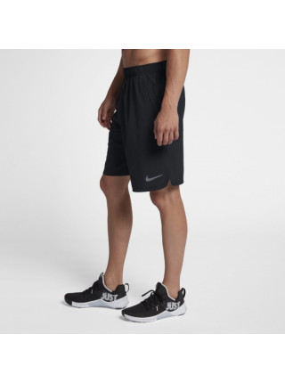 Шорты Nike M NK FLX SHORT WOVEN 2.0