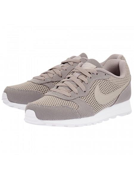 Кроссовки женские Nike MD Runner 2 SE
