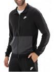 Костюм мужской Nike Sportswear