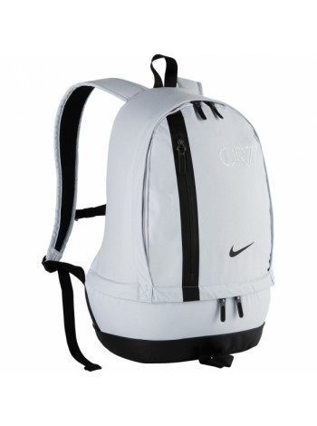 Рюкзак Nike Men's CR7 Cheyenne Backpack