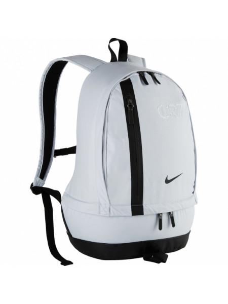 Рюкзак Nike Men's CR7 Cheyenne Backpack
