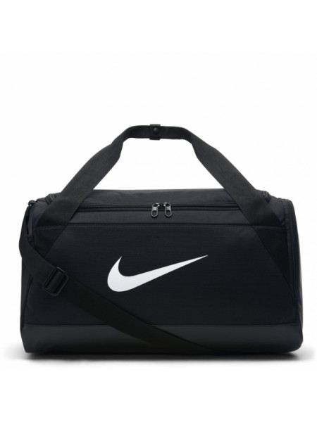 Сумка Nike Brasilia (Small) Training Duffel Bag