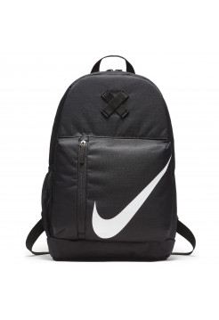 Рюкзак Kids' Nike ELMNTal Backpack