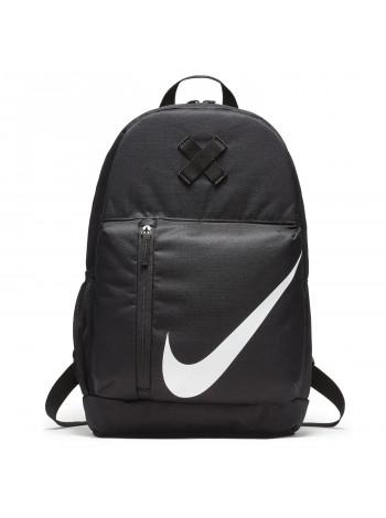Рюкзак Kids' Nike ELMNTal Backpack