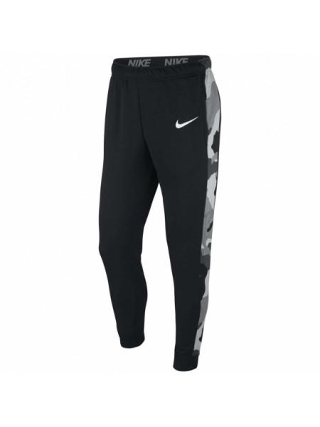 Брюки Nike M NK DRY PANT TPR FL CMO