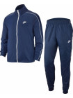 Костюм Nike M NSW CE TRK SUIT WVN BASIC
