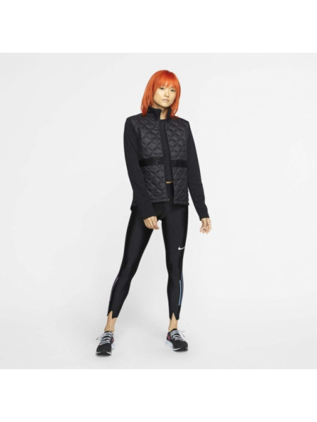 Куртка женская  Nike W NK AROLYR JKT