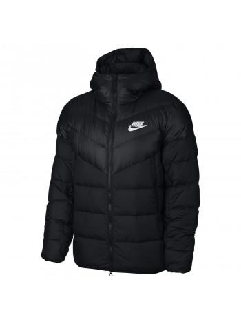 Куртка  мужская Nike M NSW DWN FILL WR JKT HD