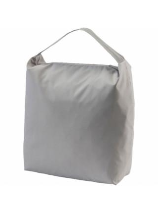 Сумка женская Puma Dancer Hobo Bag