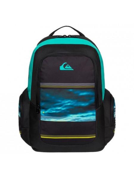 Рюкзак Quicksilver SCHOOLIE M BKPK BFN6
