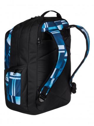 Рюкзак Quicksilver SCHOOLIE M BKPK BSW6