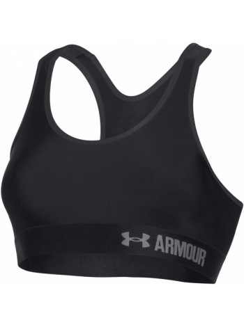 Топ Under Armour Armour Mid Solid