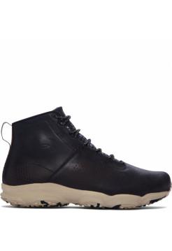 Ботинки Under Armour Speedfit Hike Leather