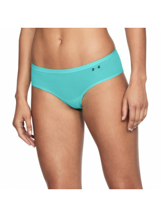 Трусы Under Armour Pure Stretch Sheer Hipster