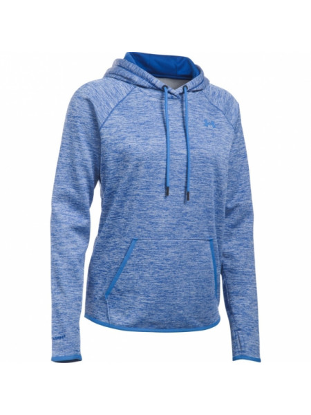 Толстовка Under Armour Storm AF Icon Hoodie-Twist