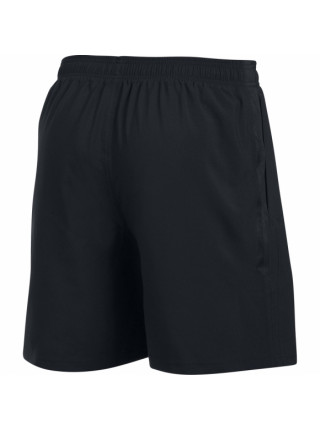 Шорты Under Armour UA LAUNCH SW 7'' SHORT