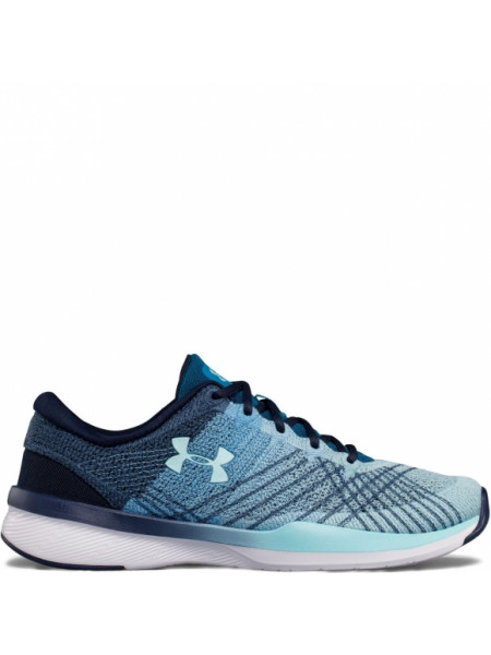 Кроссовки женские Under Armour UA W Threadborne Push TR